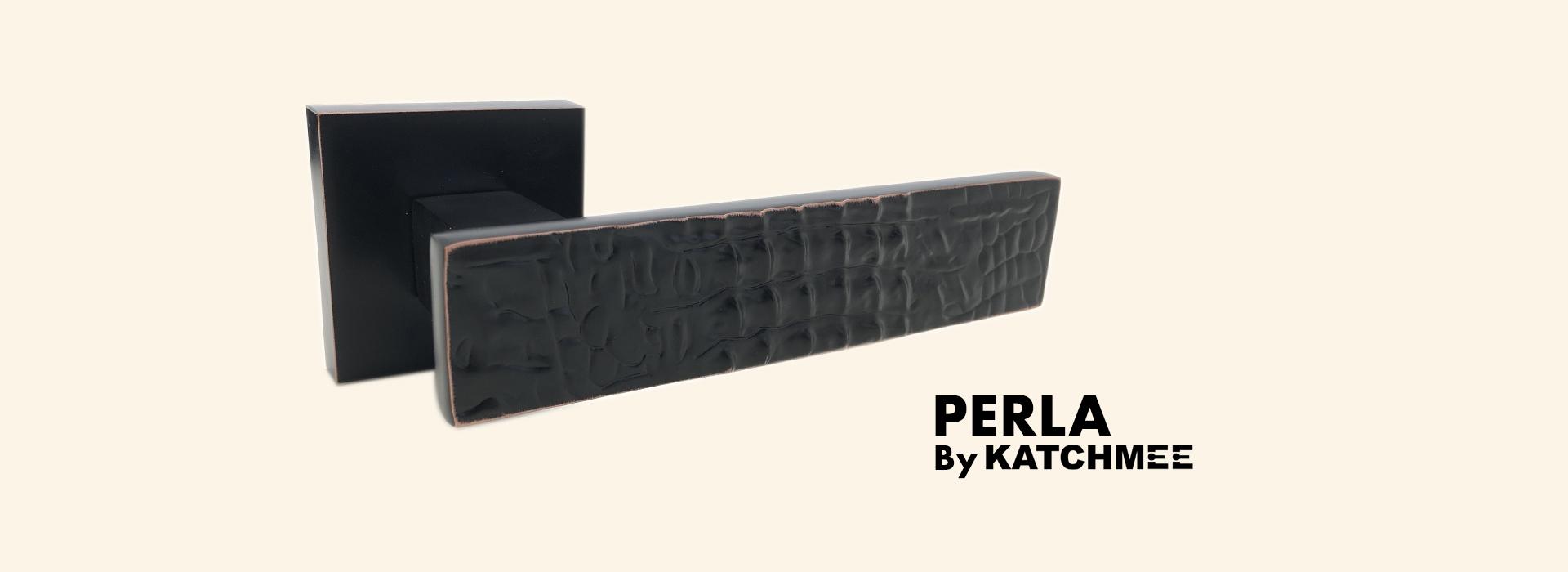 poignee-design-perla-slide-1