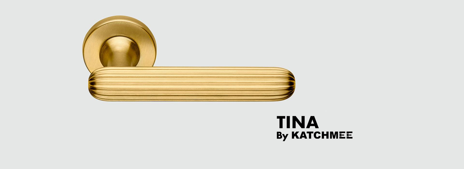 poignee-design-tina-slide